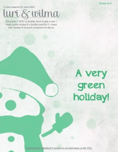 a-very-green-holiday-(1)